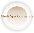 Medispa Cosmetics